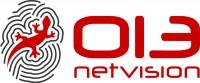 20150114061510!013_Netvision_logo copy