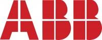 ABB copy