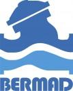 Bermad_logo