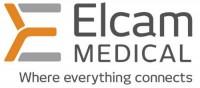 Elcam logo _2Btagline large