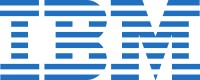 IBM_logo copy