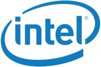 Intel copy