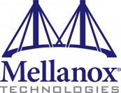 Mellanox_logoCMYK copy