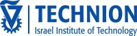 Technion-English-Logo-png copy