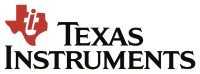 Texas-Instruments-logo-design copy