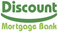 discount-mortage-bank-logo-1