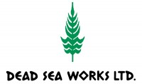 free-vector-dead-sea-works_085781_dead-sea-works copy