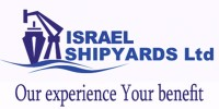 israelshipyards
